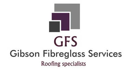 Fibreglass services in Sussex | Gibson Fibreglass Services