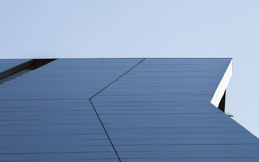 Time To Know More About Flat Roofs Construction